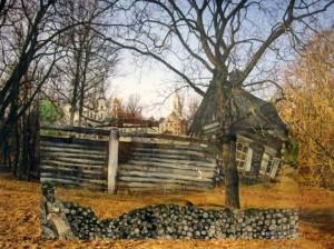 chagall-borisenkov-08-768x574