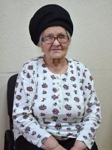 ТОЛОЧИН