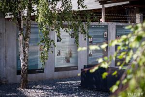 СТЕНА1 выставка