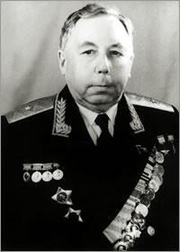 ЛАВОЧКИН