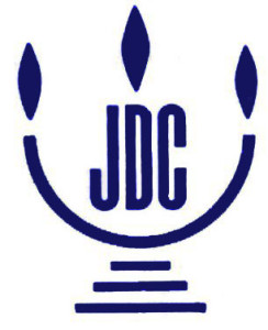 Эмблема Джойнта