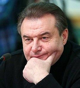Алексай Учитель